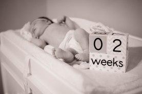 BabyCharlieLynn_May2016_39